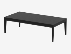 Table basse CASE №4 (IDT018006000)