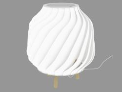 Lampe de table F24 B01 01