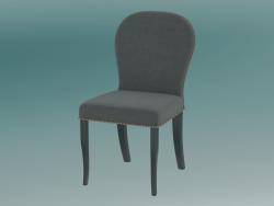 Chair Coase