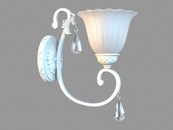 Sconce 254026301