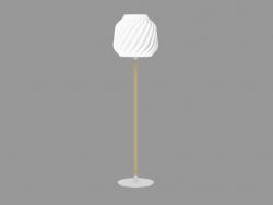 Floor lamp F24 C01 01