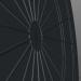 3d Darts model buy - render