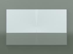 Mirror Rettangolo (8ATFC0001, Silver Gray C35, Н 72, L 120 cm)