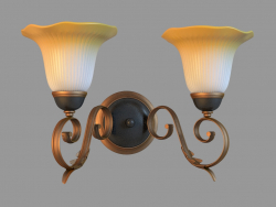 Sconce 254026802