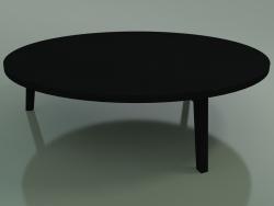 Coffee table (46, Black)