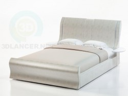 Кровать Риони