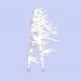 3 डी मॉडल मँझला आदमी - पूर्वावलोकन