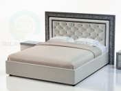 बिस्तर Sacramento