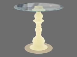 Tavolino Rebegolo