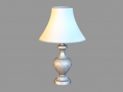 Table lamp 254031101