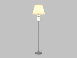 Floor Lamp (11001FL)