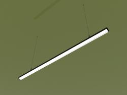 Luminaire LINÉAIRE O28 (750 mm)