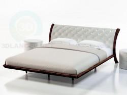 Bed Sandal