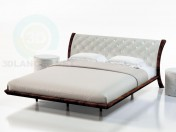 Кровать Сандал