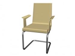 620 3 chaise