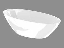 Ванна Bohemien (BOV1)