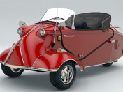 Messerschmitt KR200 Car Roadster