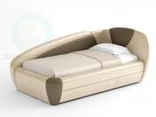 Кровать Санта
