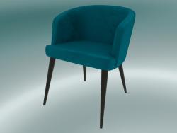 Half Chair Joy (Blu)