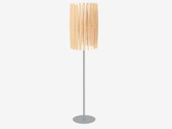 Floor lamp F23 C01 69