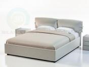 Кровать Саронг