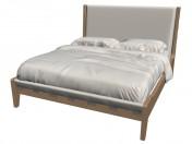 Кровать ACL5