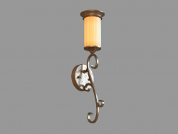Sconce 382028401