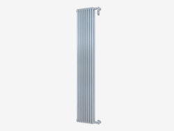 Radiator Estet (1800x325; 8 sections)