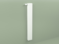 Radiator Delta Laserline (DL3, H 1500 mm, RAL - 9016)