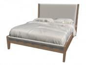 Ліжко ACLK