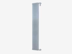 Radiator Estet (1800h287; 7 sections)