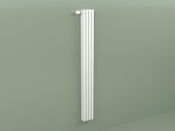 Radiator Delta Laserline (DL3, H 1800 mm, RAL - 9016)