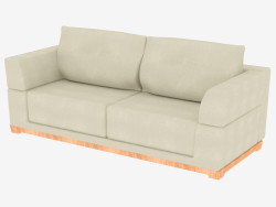 Sofa Omega