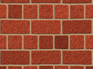Alternating Brick