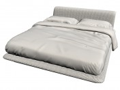 Кровать LSI216