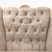 3d модель Sofa tecni nova тисячі сто дев'яносто шість – превью