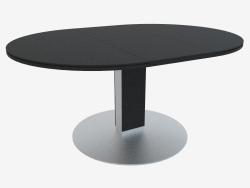 Table à manger (décomposée) Thèse