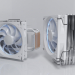 3d model CPU cooling 4 - CPU cooling - preview