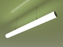 Lighting fixture LINEAR O30 (500 mm)