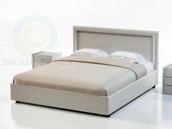 Bed Venta