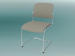 Chaise visiteur (V)