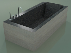 Bath (D09)