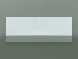 Mirror Rettangolo (8ATHC0001, Clay C37, Н 72, L 192 cm)
