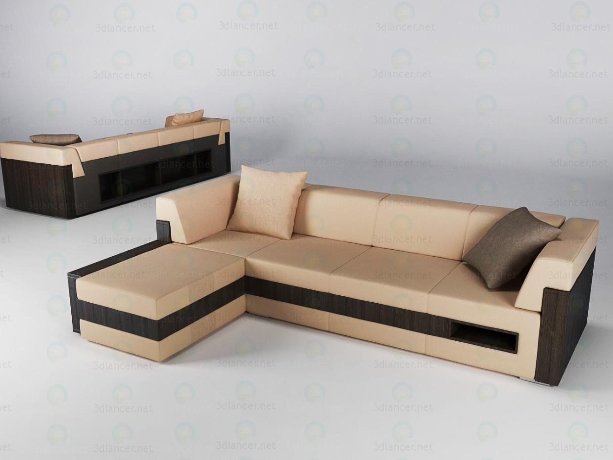 Divan furniture models design inspiration for Divan furniture models