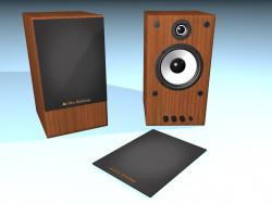 Computer-Lautsprecher