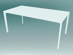 Office table ADD T (Rectangle 180Х90Х74)