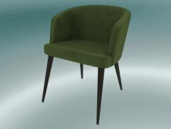 Half Chair Joy (Verde)