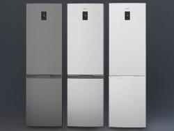 Холодильник ATLANT ХМ 4424-ND. Новинка 2018 года!