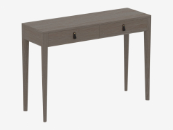 Console table CASE (IDT013007000)