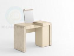 Столик Анкона
